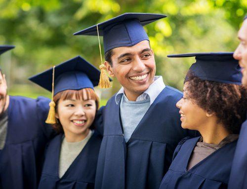 Pisanie pracy dyplomowej – cenne porady